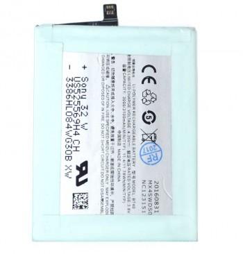 Аккумулятор Meizu MX4 (BT40) оригинал