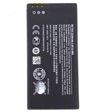 Аккумулятор Nokia Lumia 730 (Microsoft) (BV-T5A) оригинал
