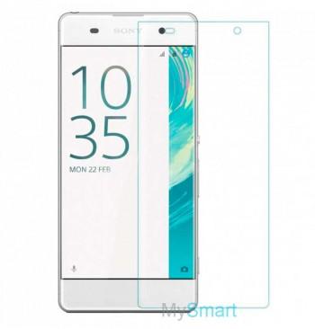 Защитное стекло Sony Xperia XA (F3112)