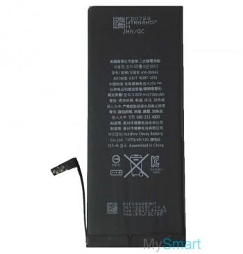 Аккумулятор iPhone 6S Plus (2800 mAh) оригинал
