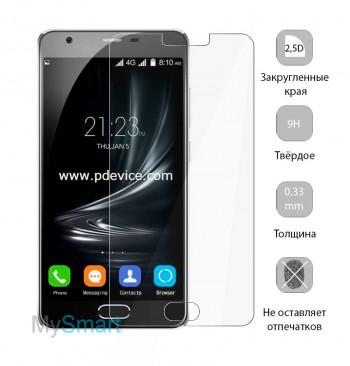 Защитное стекло Blackview A9 Pro