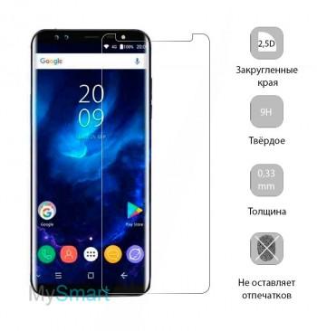 Защитное стекло Blackview S8