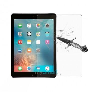Защитное стекло iPad pro 9.7 (2016) Veron (2.5D) без упаковки