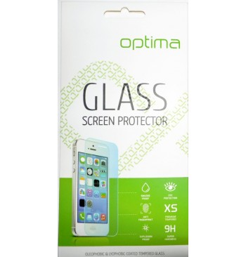 Защитное стекло Microsoft Lumia 950