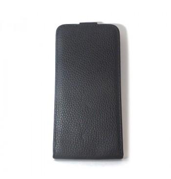 Чехол-флип HTC One 801e