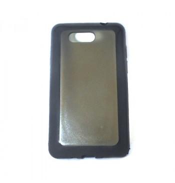 Чехол-накладка HTC G13 (Wildfire S)