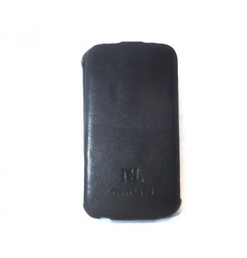 Чехол-флип Samsung S7500