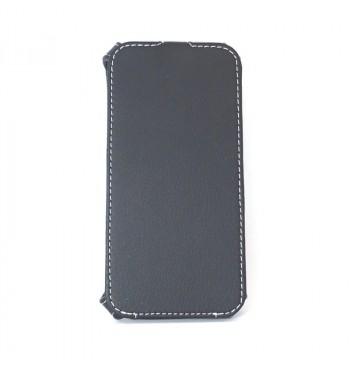Чехол Asus ZenFone 5 A500CG черный