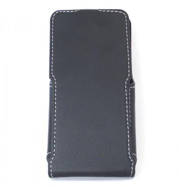 Чехол Asus Zenfone ZC451CG