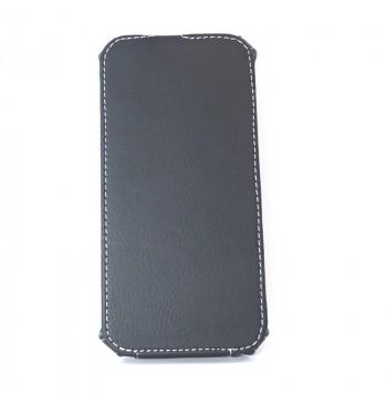 Чехол HTC Desire 825 Dual