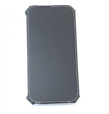 Чехол Huawei Honor 4X черный