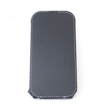 Чехол Samsung G7102