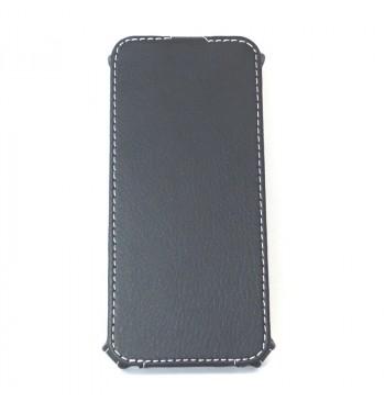 Чехол Sony Xperia XA черный