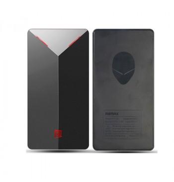 Дополнительная батарея Remax (OR) RPP-20 Aliens 5000mAh Black