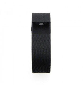 Ремешок для Smart Band (TW64) Black