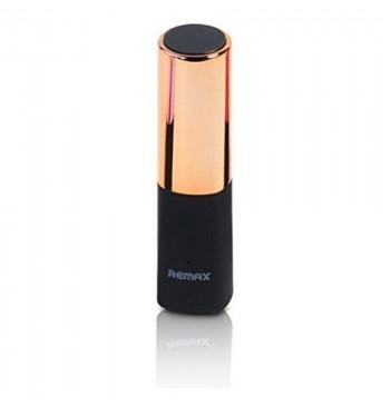 Дополнительная батарея Remax (OR) RPL-12 Lipmax 2400mAh Gold