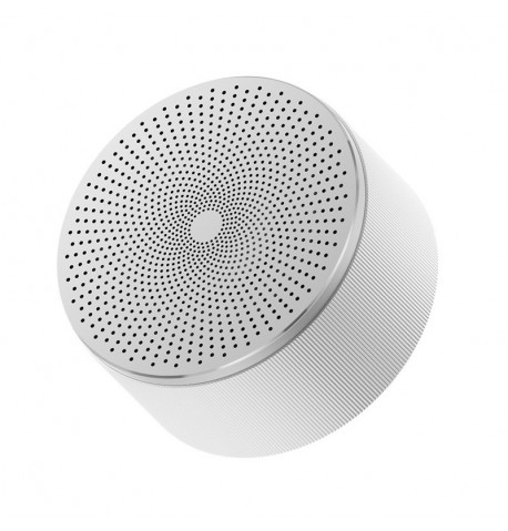Колонки Xiaomi Bluetooth Speaker Lite Version White (LYYX01CM)