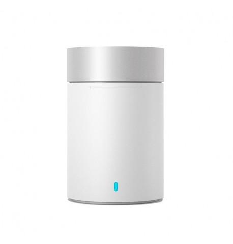 Колонки Xiaomi Bluetooth Speaker 2 White (LYYX01ZM)