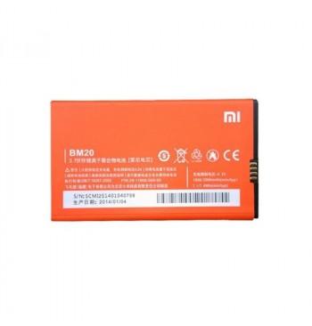 Аккумулятор Xiaomi BM20 (Mi2/Mi2s/M2) оригинал