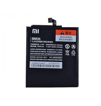 Аккумулятор Xiaomi BM35 (Mi4c) оригинал