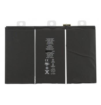 Аккумулятор iPad 3/4 оригинал