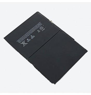 Аккумулятор iPad 5 Air оригинал