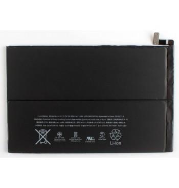 Аккумулятор iPad mini 2 оригинал