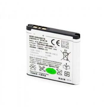 Аккумулятор Sony Ericsson EP500 оригинал
