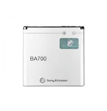 Аккумулятор Sony Ericsson BA-700 (Xperia E/Xperia NEO, Xperia PRO, Xperia Ray, Xperia NEO V) оригинал