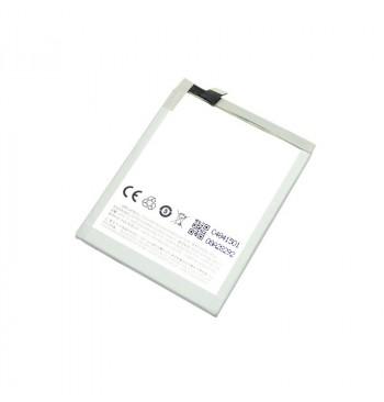 Аккумулятор Meizu M1 Note (BT42) оригинал