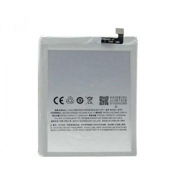 Аккумулятор Meizu M3 Note (BT61) оригинал