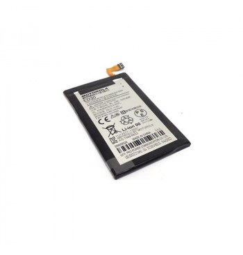 Аккумулятор Motorola ED30 (XT1031/XT1032/XT1033) оригинал