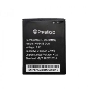 Аккумулятор Prestigio PAP5453 оригинал