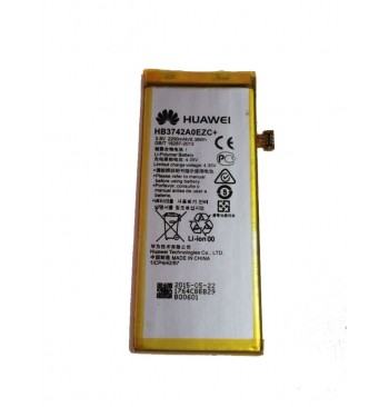 Аккумулятор Huawei P8 оригинал (HB3447A9EBW)