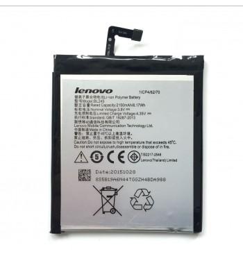Аккумулятор Lenovo S60 (BL245) оригинал