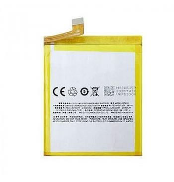 Аккумулятор Meizu M2 (BT43c) оригинал