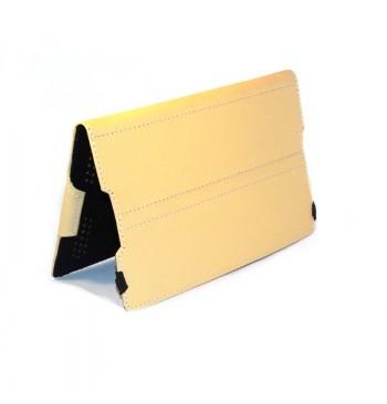 Чехол для планшета GoClever TAB R106