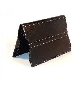 Чехол для планшета GoClever TERRA 90