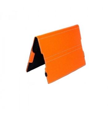 Чехол для планшета GoClever Quantum 2 960