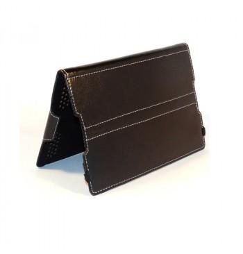 Чехол для планшета GoClever Quantum 700N Lite
