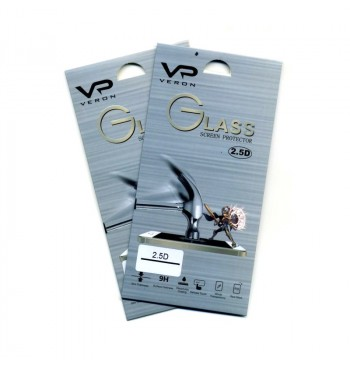 Защитное стекло Sony Xperia XA Veron (2.5D)