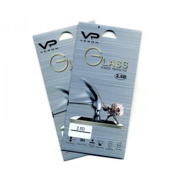 Защитное стекло Sony Xperia Z1 mini Veron (2.5D)
