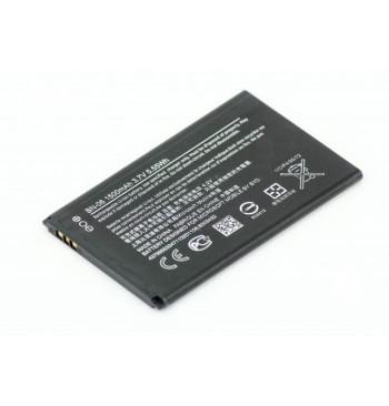 Аккумулятор Nokia Lumia 430 (Microsoft) (BN-06) оригинал