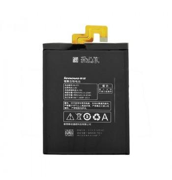 Аккумулятор Lenovo K920/Vibe Z2 (BL223) оригинал