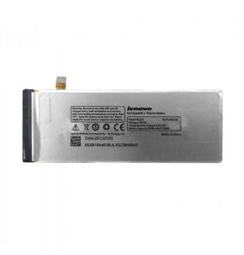 Аккумулятор Lenovo S960 (BL215) оригинал