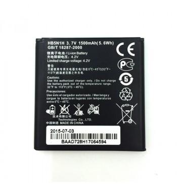 Аккумулятор HUAWEI Y310/C8812/G300 (HB5N1H)