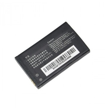 Аккумулятор HUAWEI C2808/2900/C5588 (HBL6A)