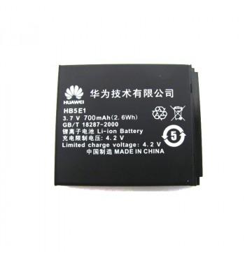 Аккумулятор HUAWEI C3100 (HB5E1)