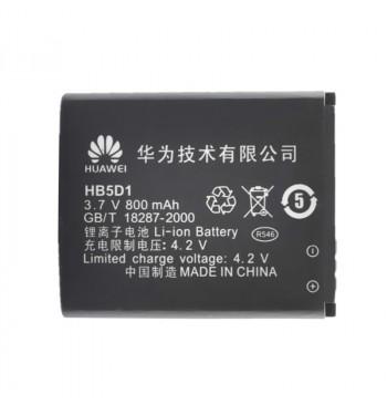 Аккумулятор HUAWEI C5600 (HB5D1)