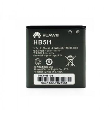 Аккумулятор HUAWEI C8300/C6200 (HB5I1)
